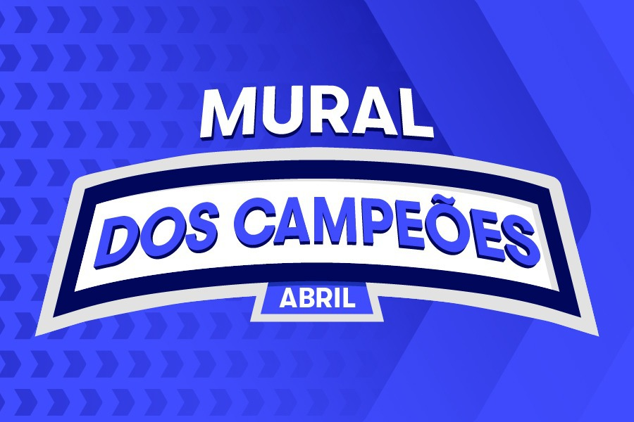 mural-dos-campeoes